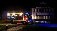 ~ Freiwillige Feuerwehr Alfter ~