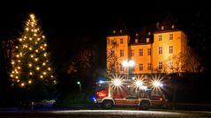 ^ Freiwillige Feuerwehr Alfter ^
