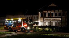 Freiwillige Feuerwehr Alfter