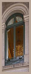 Fremde Fenster (Staatsoper München)