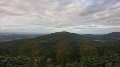 Fremersberg