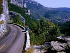 french mountain road 19 64