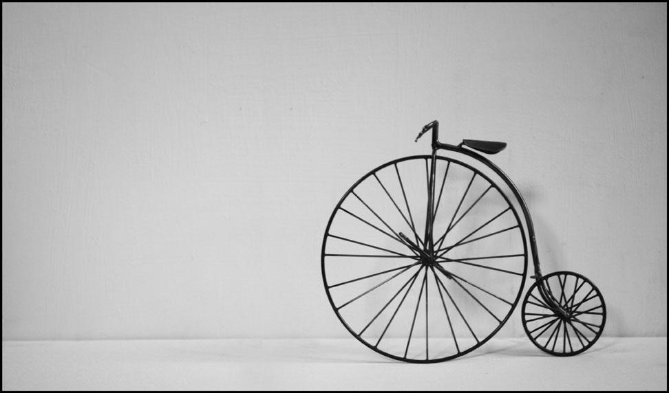 frerds bike