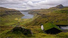 Færøernes Kommando...