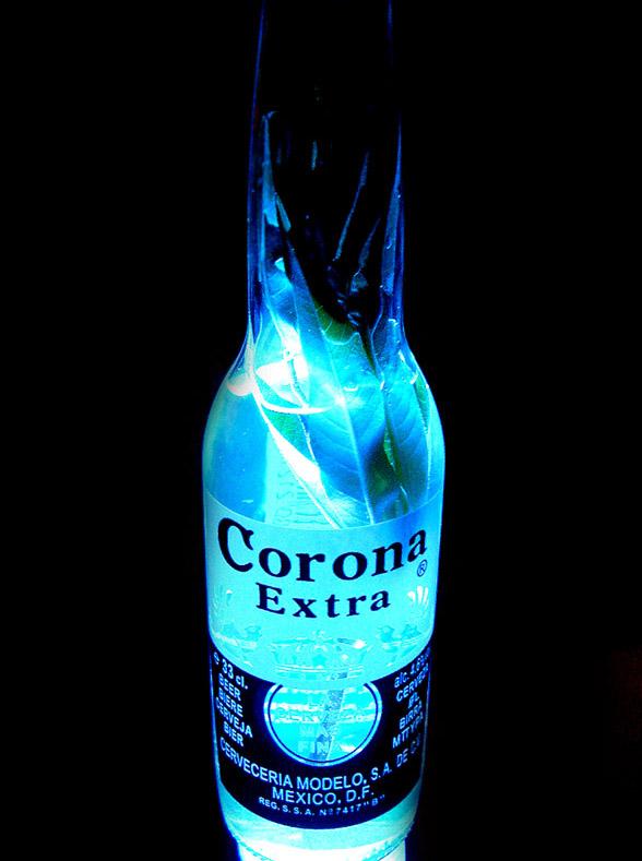 +fresh blue+