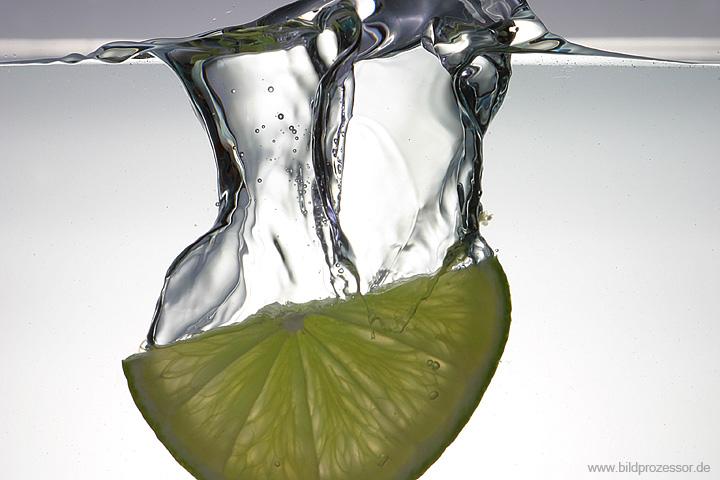 _ _ __fresh lime__ _ _