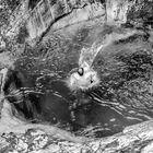 fresh water jump