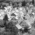 Freude am Berg ( II.)