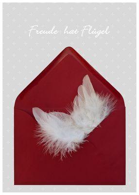 Google Weihnachtsbilder.Weihnachtsbilder Fotos Bilder Auf Fotocommunity