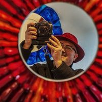 freudensammler.photography Georg M Karlstetter