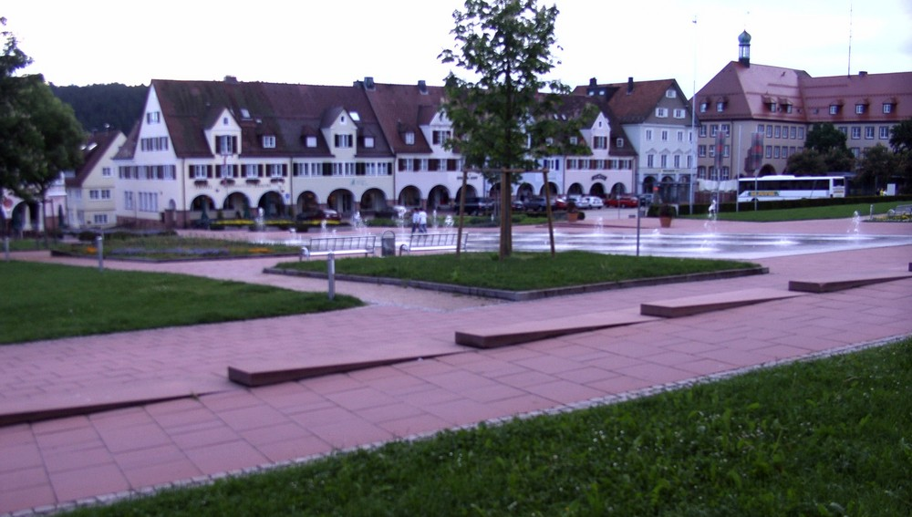 Freudenstadt (2)