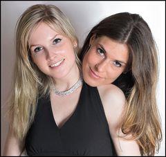 Freundinnen (2)