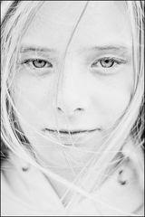 Freya II