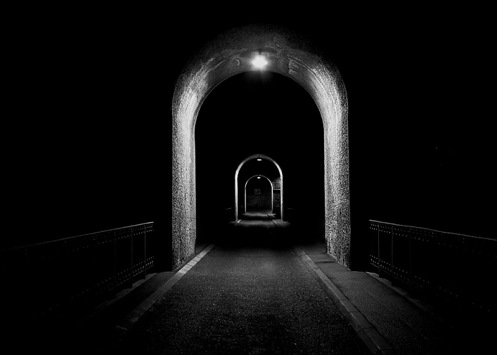 Fribourg, Pont de Zaehringen