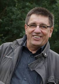 Friedel Herrmann
