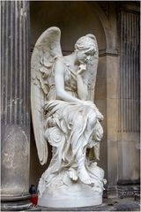 Matthiasfriedhof
