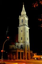Friedenskirche (Ludwigsburg)