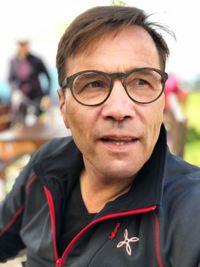 Frieder Francke790