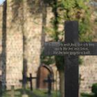 Friedhof 3