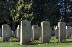 Friedhof Ohlsdorf