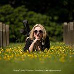 Friedhof Shooting