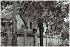 Friedhof St. Jürgen 1