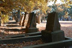 Friedhof_01