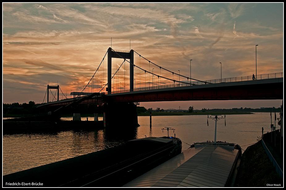 Friedrich-Ebert-Brücke 2