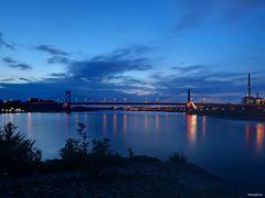 Friedrich-Ebert-Brücke