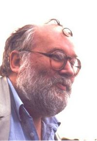 Friedrich G. Paff
