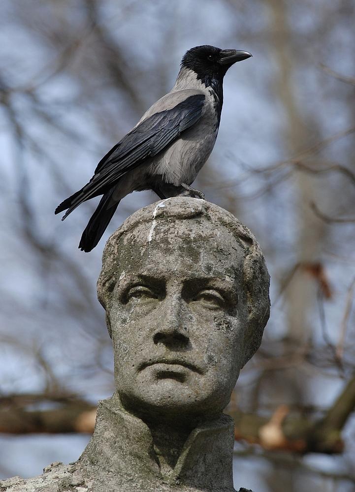 Friedrich-Wilhelm III