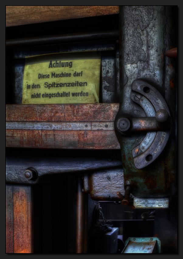 Friedrichs Eisenhütte_01