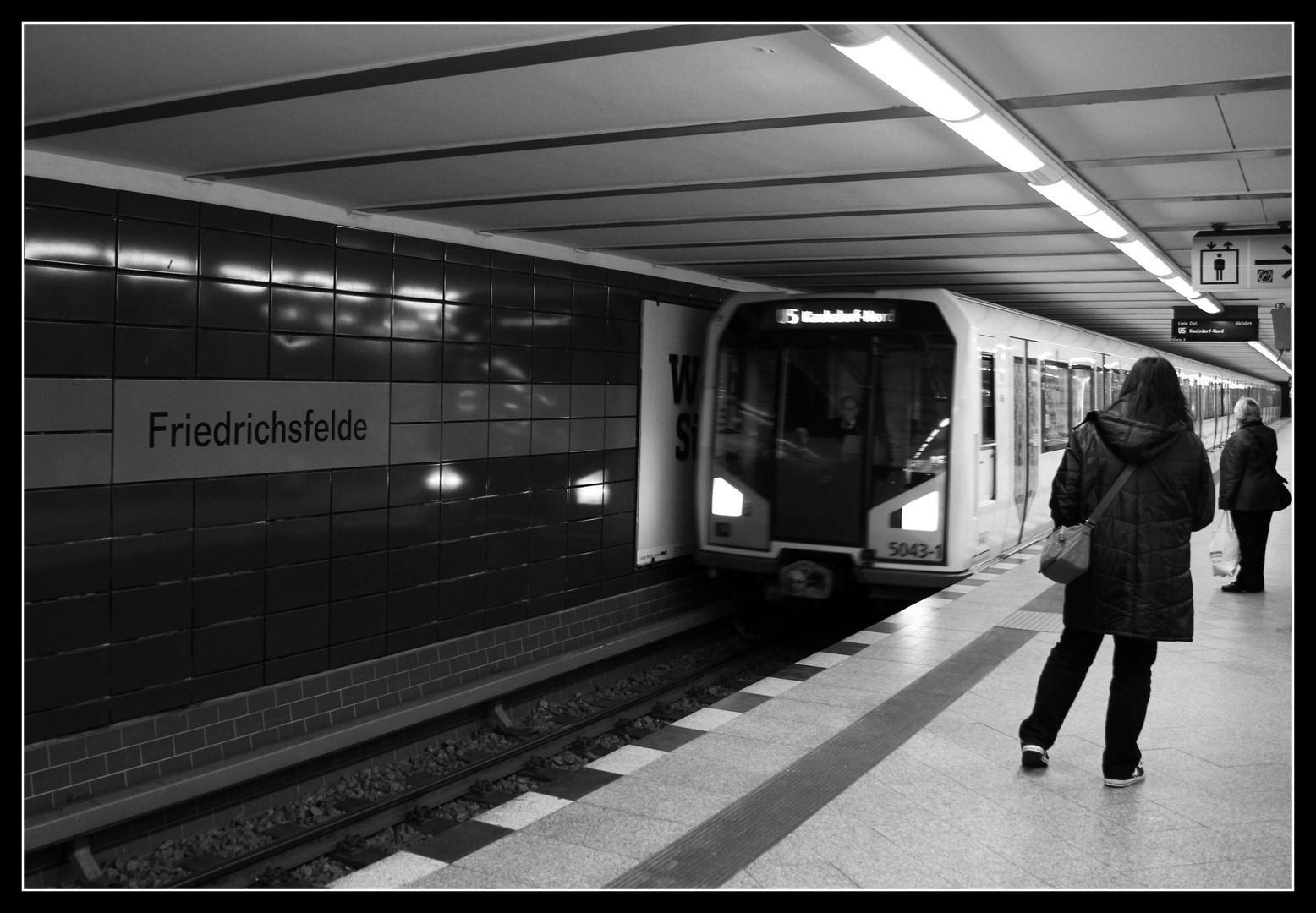 Friedrichsfelde (2)