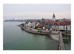Friedrichshafen..