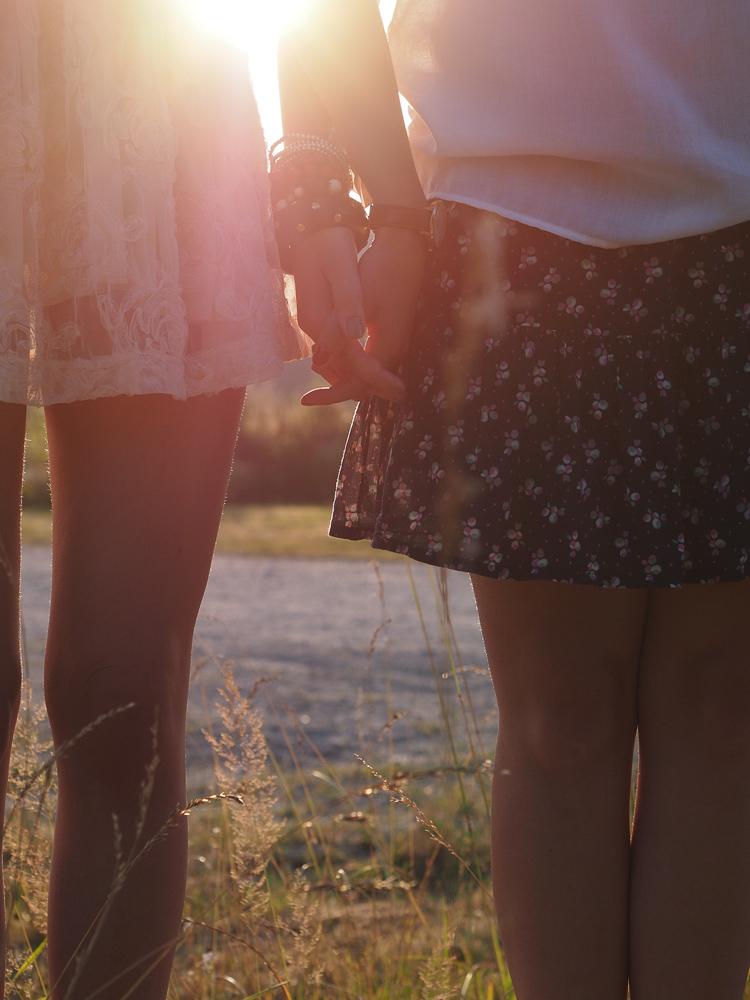 friendship 02