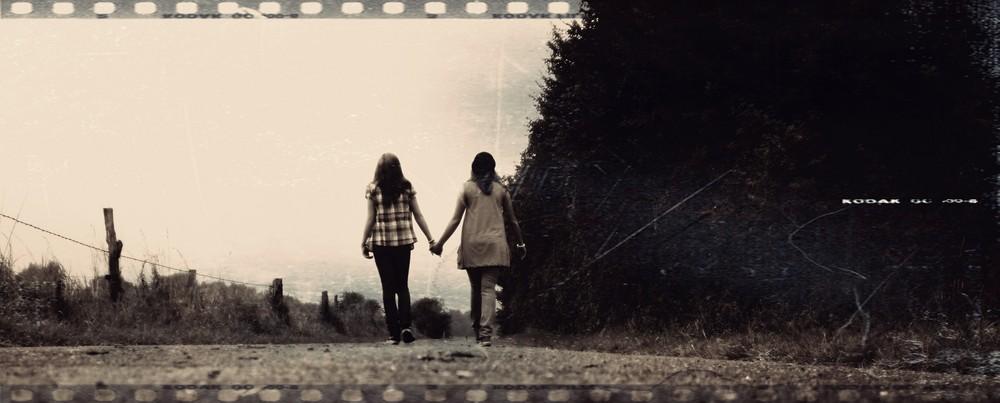 Friendship !