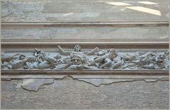 fries im historischen tempelhof