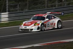 Frikadelli Porsche