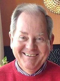 Frits Burghart