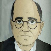 Fritz Boggs