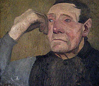 Fritz H.