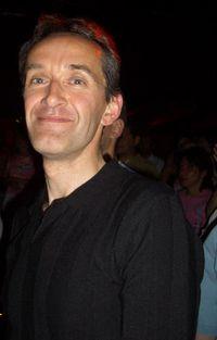 Fritz Steiner