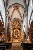 Fritzlarer Dom St. Peter