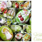 Fröhliche Ostern !!!!