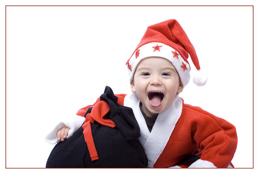 ~ fröhliche Weihnachten ~