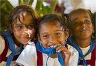 fröhliche Zukunft Kubas