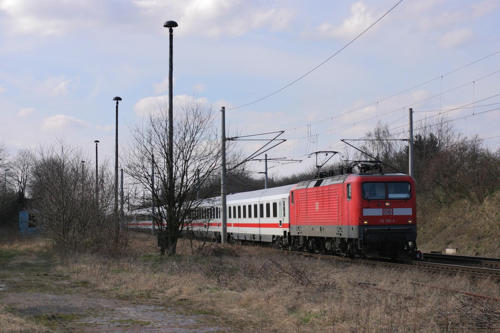 Fröttstädt, 112 285-4