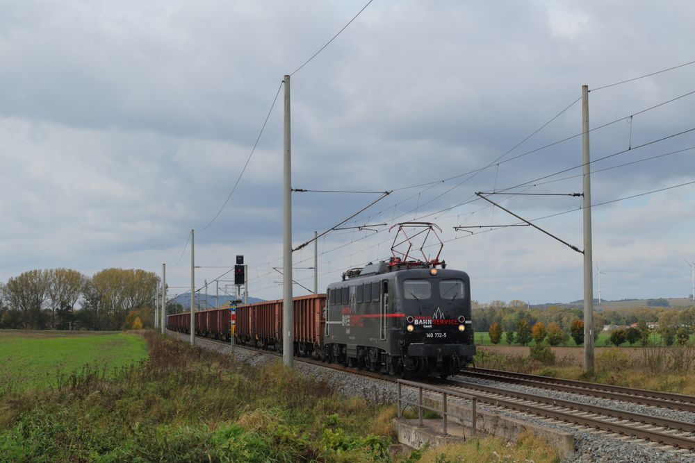 Fröttstädt, 140 772-5