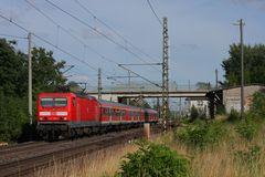 Fröttstädt, 143 086-7