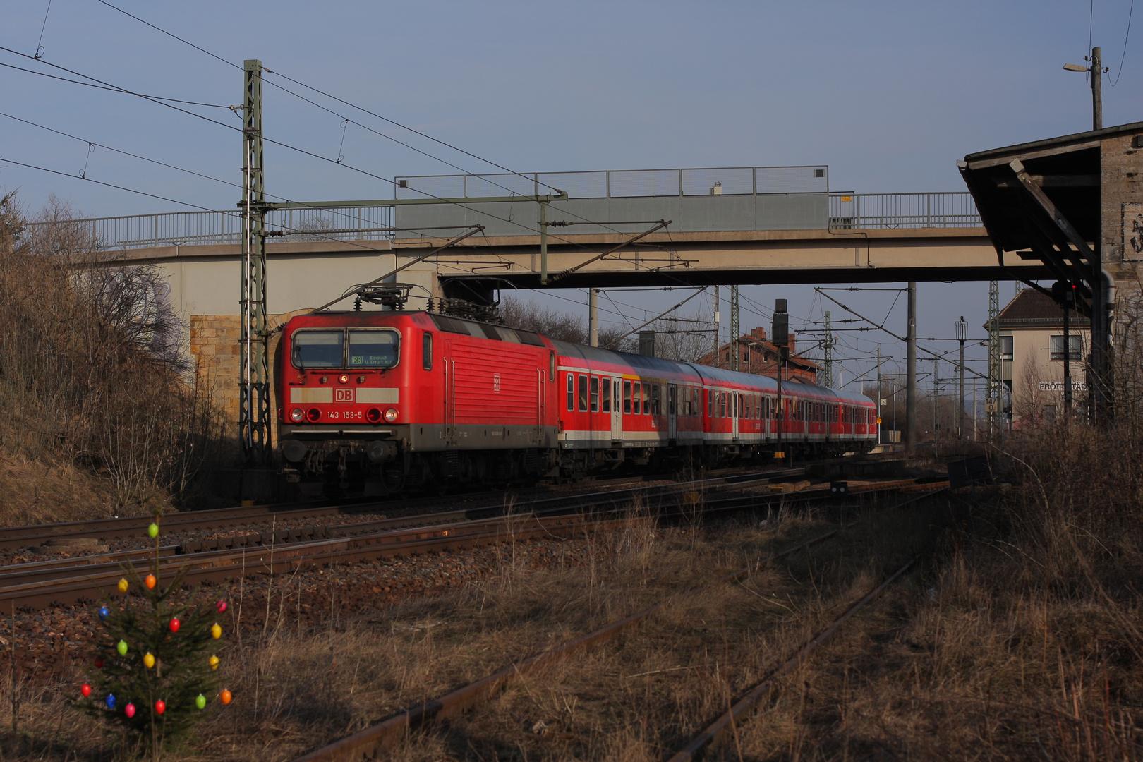 Fröttstädt, 143 153-5